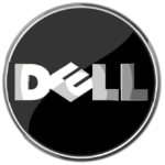 használt számítógép, használt laptop, használt monitor, használt nyomtató Békéscsaba (Dell)
